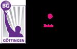 #Heartbergauswärts nach Göttingen