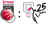 #Basketsauswärts in Bamberg